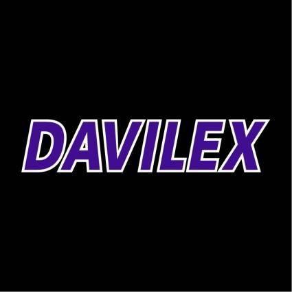 free vector Davilex 0