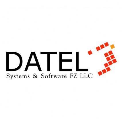 Datel 0
