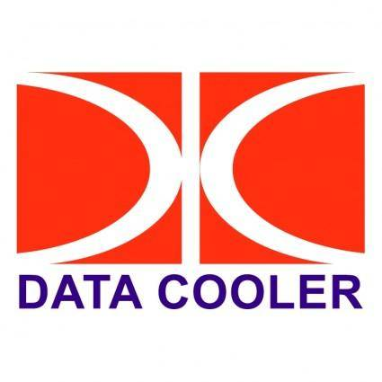 Data cooler