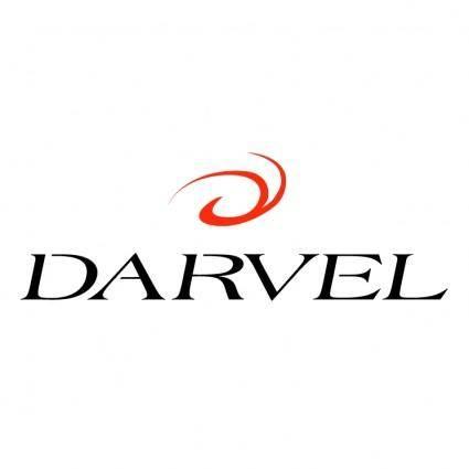 free vector Darvel