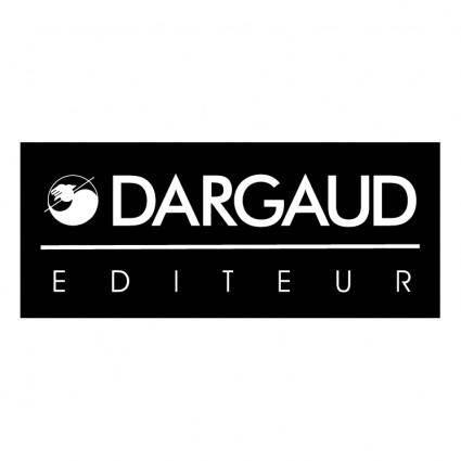Dargaud editeur