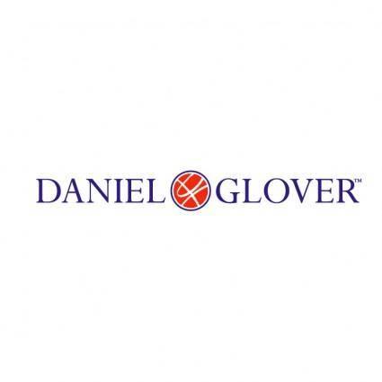 Daniel glover