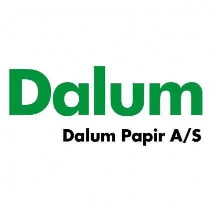 Dalum 0