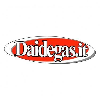 Daidegas