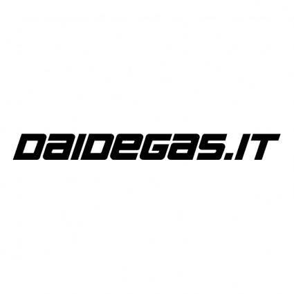 Daidegas 0