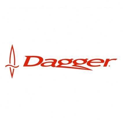 Dagger 1
