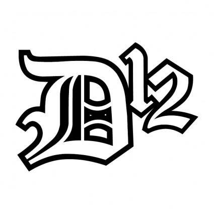 D12 0