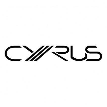 Cyrus 0