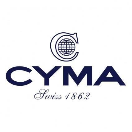 Cyma 0