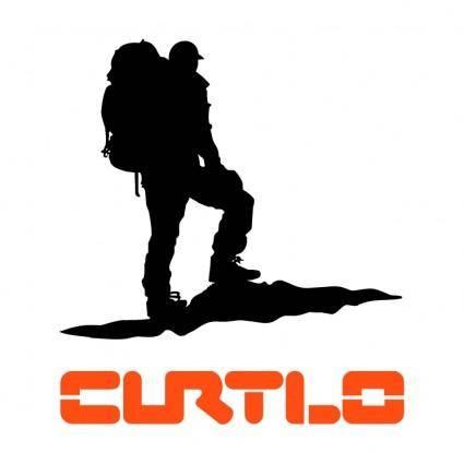 free vector Curtlo