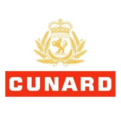 Cunard 2