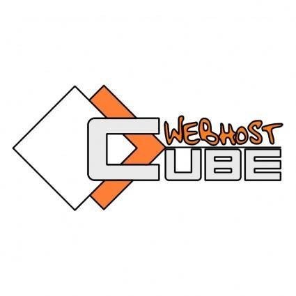 free vector Cubewebhost