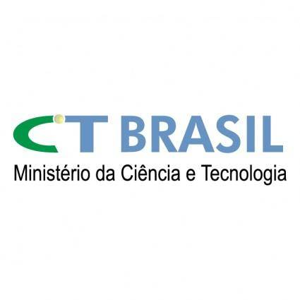 free vector Ct brasil