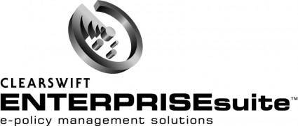 Cs enterprisesuite 2