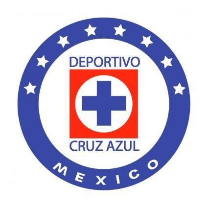Cruz azul 0