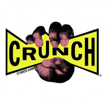 Crunchcom