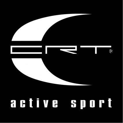 Crt active sport