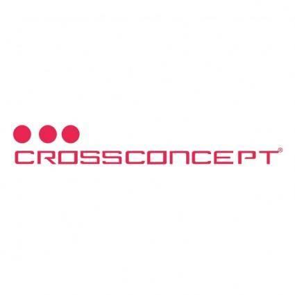 Crossconcept