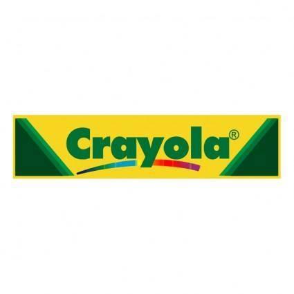 Crayola 0