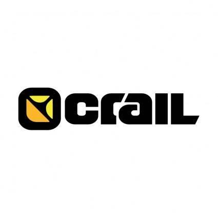 Crail trucks