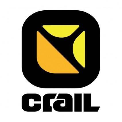 Crail trucks 3
