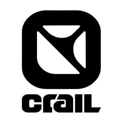 Crail trucks 2