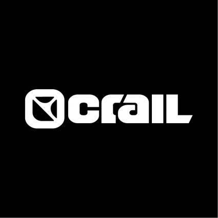 Crail trucks 1