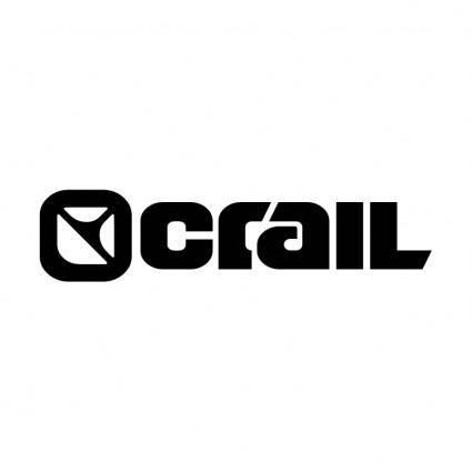 Crail trucks 0