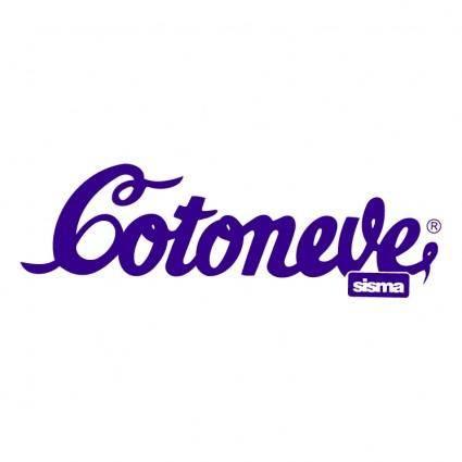 free vector Cotoneve