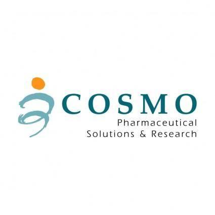 Cosmo farmaceutica