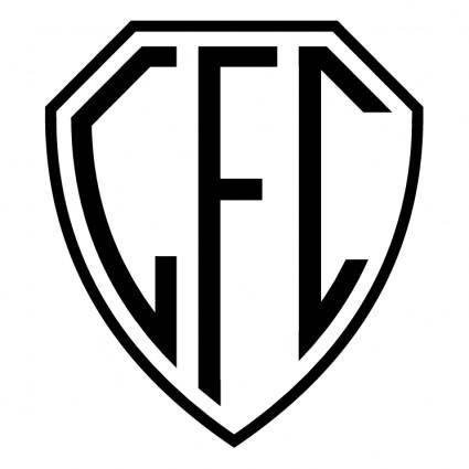 free vector Corumbaiba futebol clube de corumbaiba go