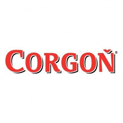 Corgon 3
