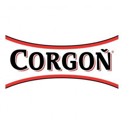 Corgon 1