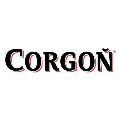 Corgon 0