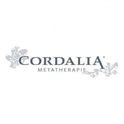 free vector Cordalia