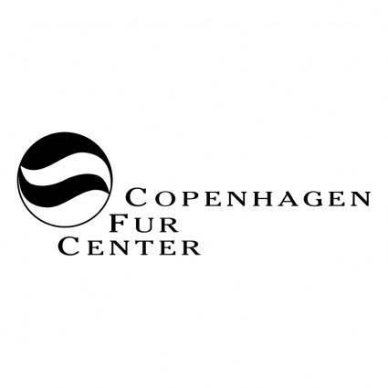 Copenhagen fur center