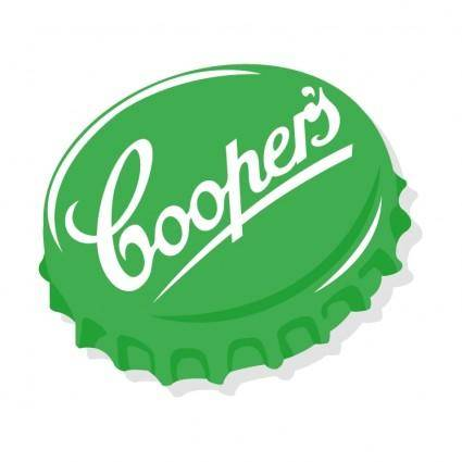 free vector Coopers 0