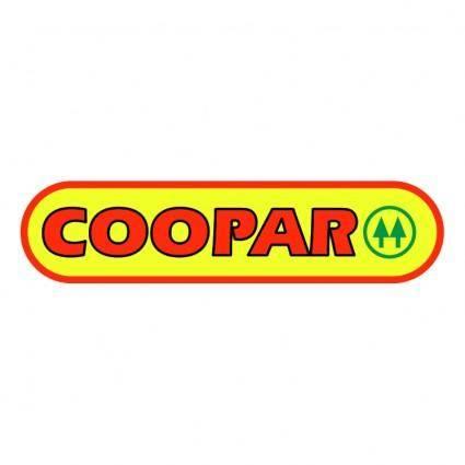 free vector Coopar