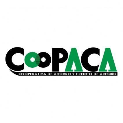 Coopaca
