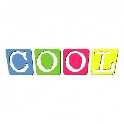 Cool 0