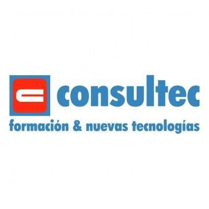 free vector Consultec