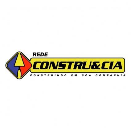 Construcia