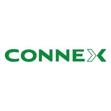 Connex 4