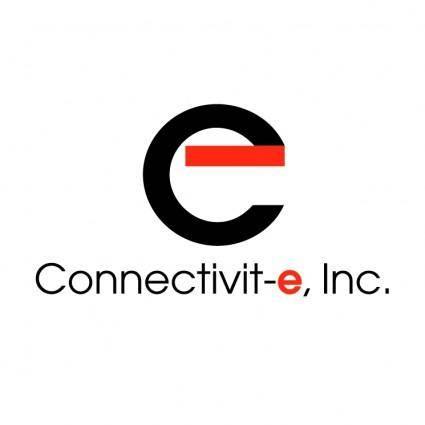 free vector Connectivit e