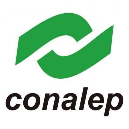 free vector Conalep