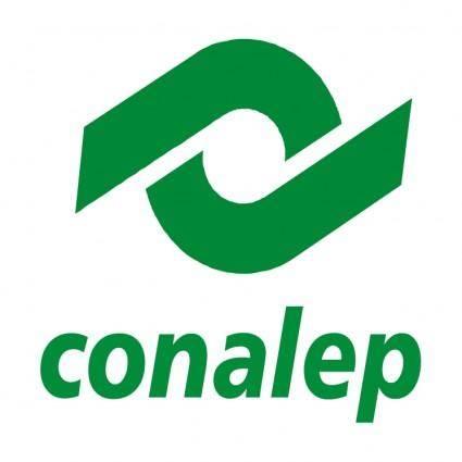 free vector Conalep 0