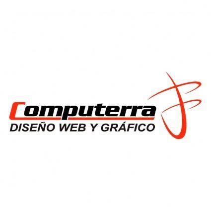 free vector Computerra 0