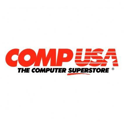 free vector Compusa 1