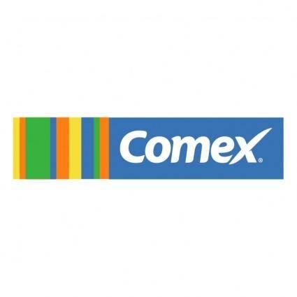 Comex 0