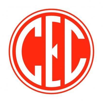 free vector Comercial esporte clube de cuiaba mt